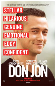 don-jon-film