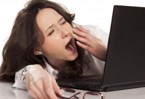 Killer online dating profiel voorbeelden