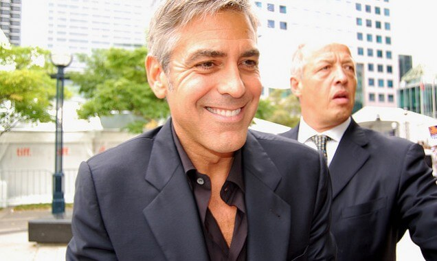 george-clooney-effect