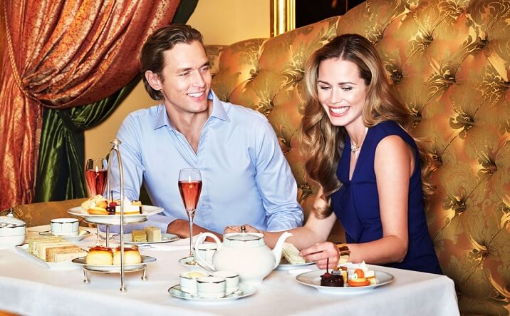 Cambridge dating websites