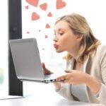 Dating kanker man astrologie
