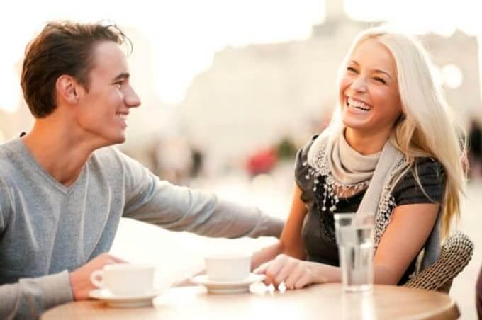 biblical dating kissing