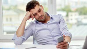Beste onderwerpen voor online dating