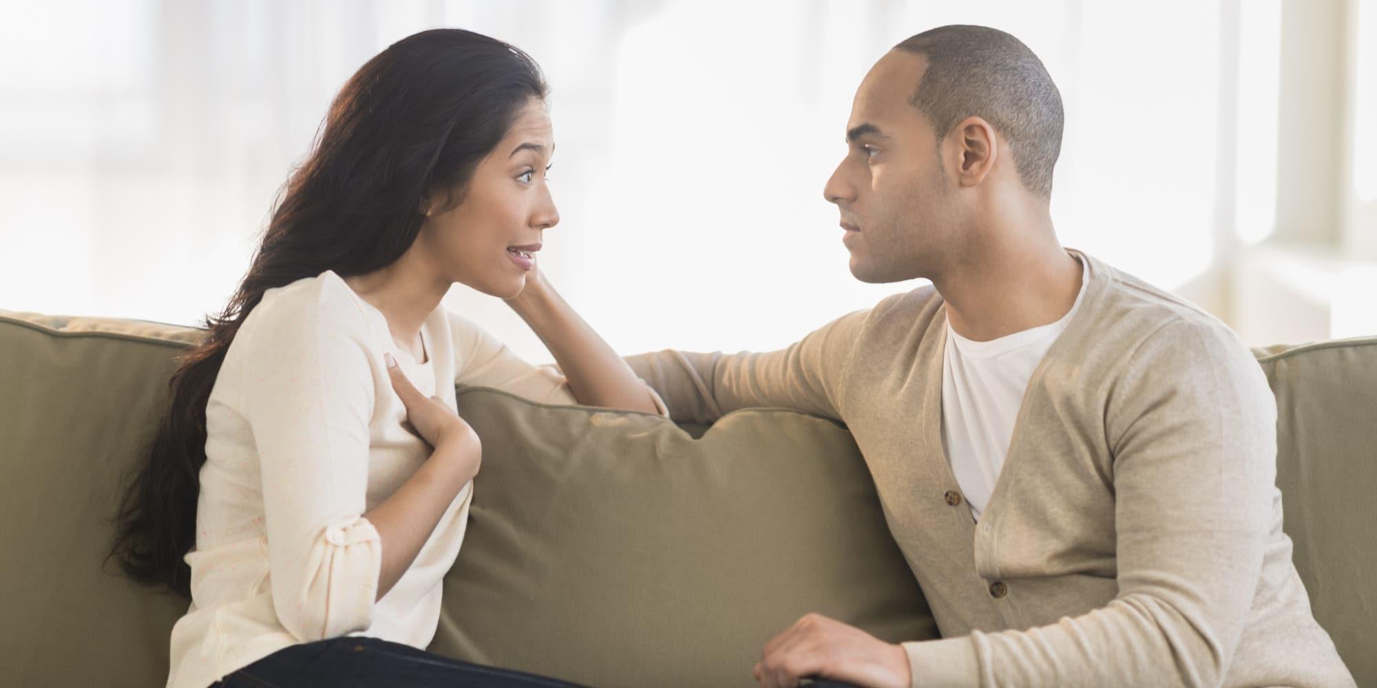 Dating man voor 3 weken Dating regels van mijn toekomst zelf Engels ondertitels