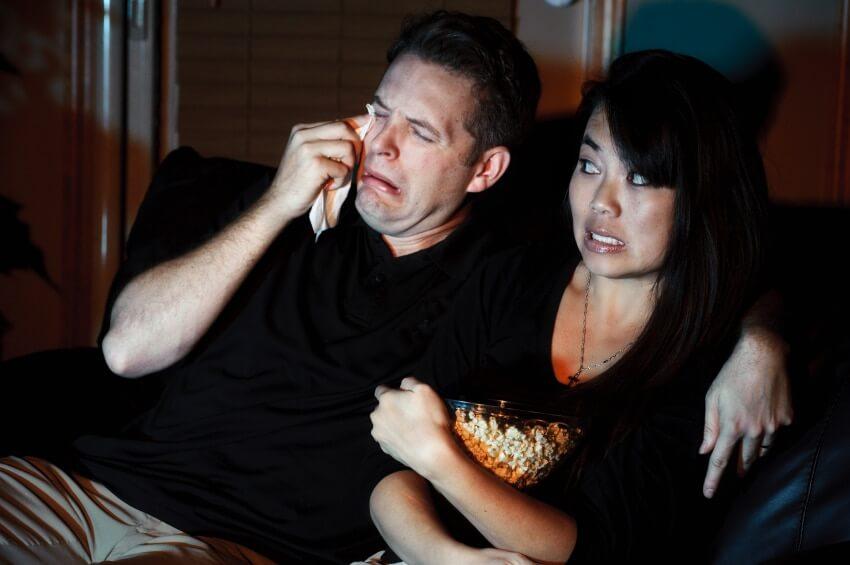 Tips dating gehuwde man MaleisiГ« online matchmaking