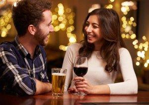 Dating na echtscheiding het nemen van het langzaam