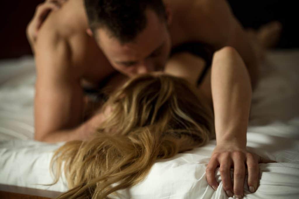 harde lesbo sex pijppen