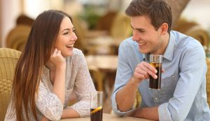 Verdubbel uw dating Download