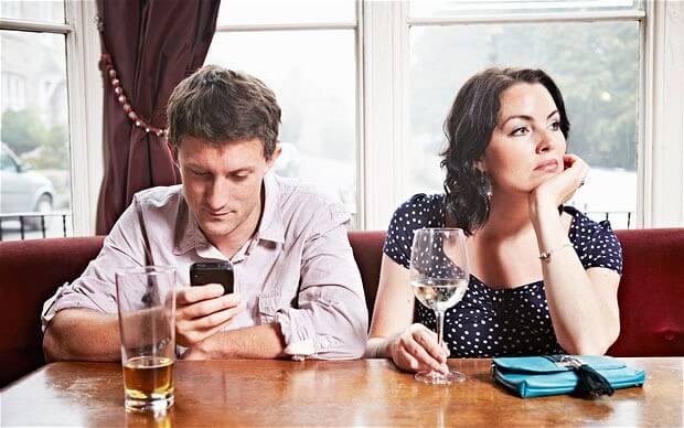 Dating essay voorbeelden